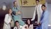 """¿Hubo amor entre Margulies y George Clooney en """"ER""""?"""