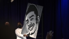 Tía de Daunte Wright: Policía debería protegernos a todos
