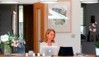La solución de Microsoft al exceso de reuniones virtuales