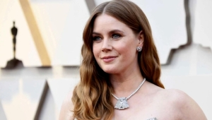 Grandes actores y actrices que nunca han ganado el Oscar