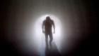 La irritabilidad, signo de depresión en los hombres