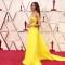 El estilo de Zendaya que deslumbró en los Oscar