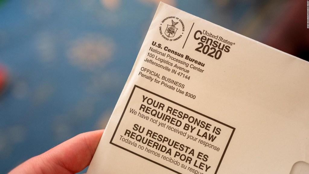 Censo: 331 millones de personas en Estados Unidos