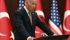 Turquía rechaza reconocimiento de Biden del genocidio armenio