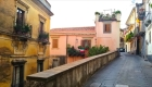 Continúa la oferta de casas a un euro en Italia