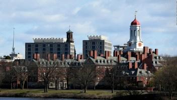 Las universidades que han formado más multimillonarios