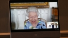 ¡Sonriente y activa! Así fue vista la reina Isabel II