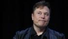 Elon Musk contributes millions to XPrize contest