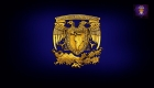 Celebra la UNAM 100 años de su escudo y lema