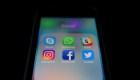 Consejos de redes sociales para emprendedores