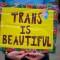 Sepa qué es disforia y cómo se aplica en los temas trans