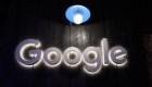 Las ganancias de Google superan expectativas