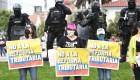 Exministro colombiano sobre reforma tributaria: No hay alternativa