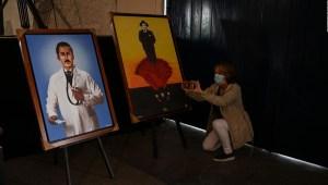 Así preparan la beatificación de José Gregorio Hernández