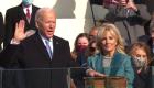 Lo que ha hecho Joe Biden en 100 días