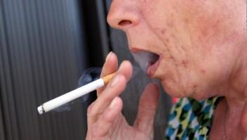 EE.UU. busca prohibir los cigarrillos mentolados