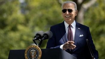El rol de un presidente es inspirar, dice analista