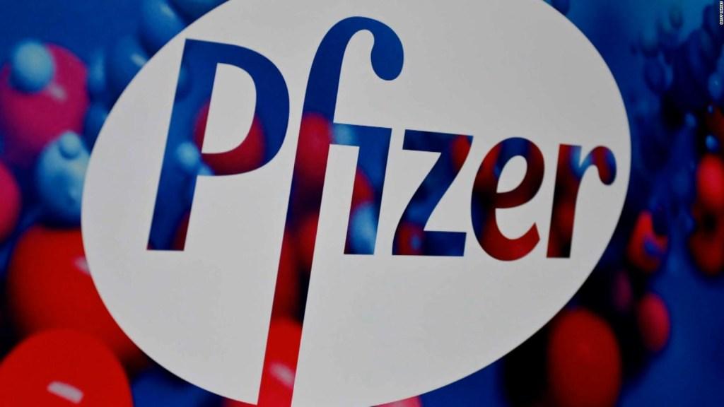Covid-19: qué se sabe de la pastilla de Pfizer