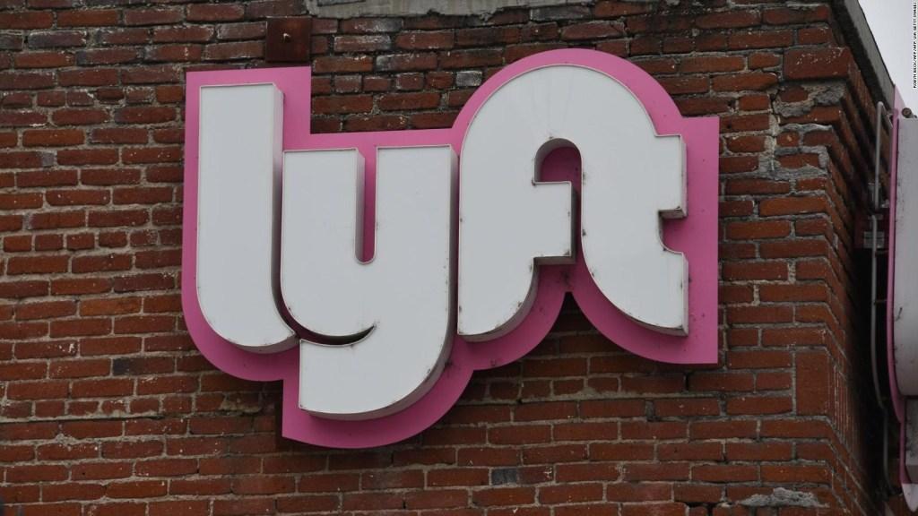 Toyota compra negocio de autos autónomos de Lyft