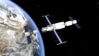 ¿Qué diferencias tendrá la estación espacial china con la ISS?