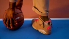 Travis Scott launches his sports shoe model