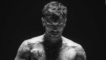 """¿Por qué Pedro Capó 'levita' en """"Tu Fanático"""" (remix)?"""