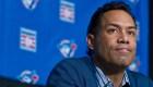 Los detalles del veto de Grandes Ligas a Roberto Alomar