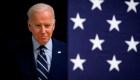 Biden y el debate sobre la democracia en América Latina