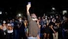 ¿Despierta el pueblo cubano gracias a las redes sociales?
