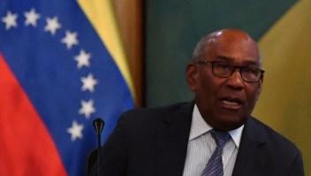 Aristóbulo Istúriz Venezuela