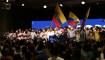 Ecuador Lasso reacciones