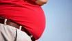 grasa cintura