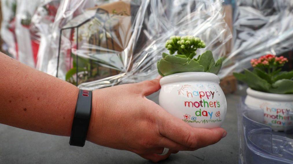 Día de la Madre: ¿Cuándo se celebra en diferentes países del mundo?