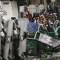 violentas protestas colombia reforma tributaria