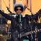 prince billboard music awards getty 2013