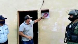 alcalde venezuela