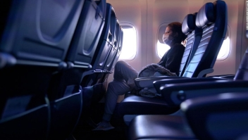 asientos-aviones-covid-19