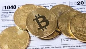 bitcoin-impuestos-irs