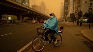 cambio-climático-salud.jpg