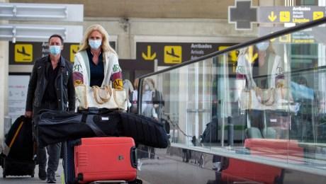 certificado-digital-viajes-unión-europea.jpg