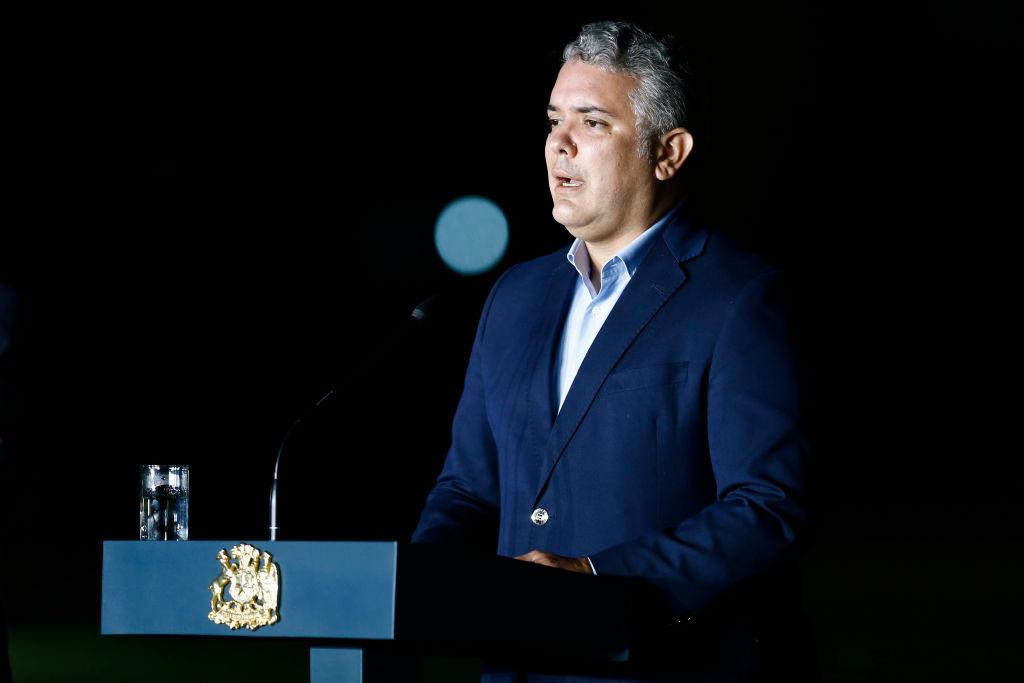 colombia-reforma-tributaria.jpg