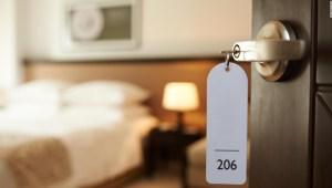 covid-19-hoteles-hotel