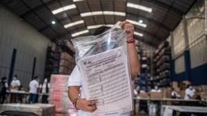 ANÁLISIS | Ecuador y Perú indican divisiones políticas que podrían afectar a la región
