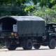 El ejército de Myanmar cobra a familias US$ 85 por recuperar los cuerpos de familiares asesinados en la represión