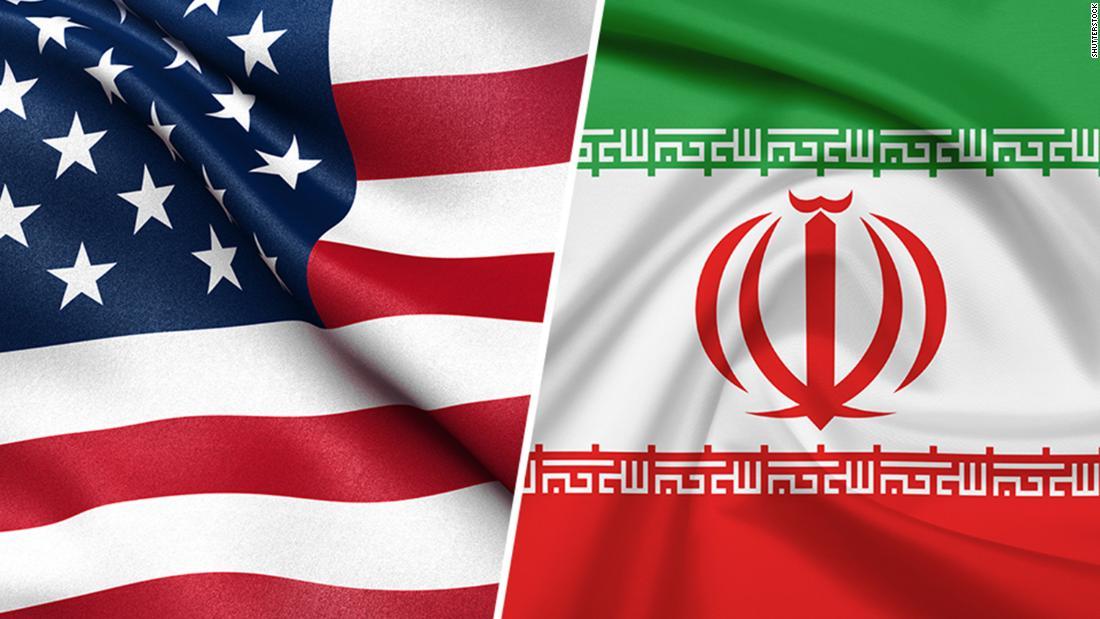 Irán, China, Rusia y Europa discutirán el posible regreso de Estados Unidos al acuerdo nuclear