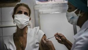 Cuba vacuna covid-19