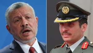 Qué está pasando en Jordania Lo que sabemos