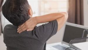 ejercicios-dolor-horas-computadora