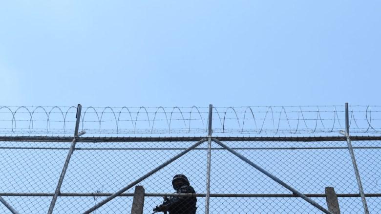 el-salvador-prisiones.jpg
