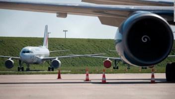 francia-vuelos-domésticos